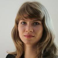 Laetitia MARCHAL
