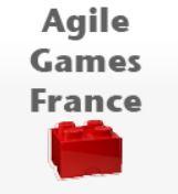 Agile Games France