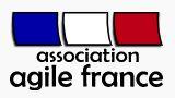 Agile France