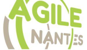 Agile Nantes