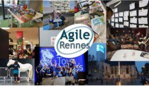 Agile Rennes