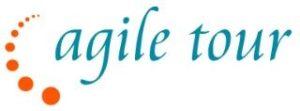 Agile Tour