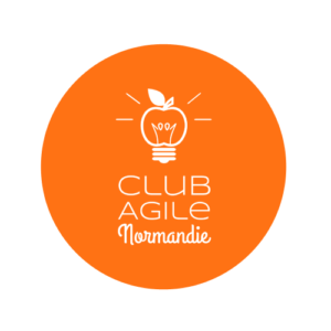Club Agile Normandie